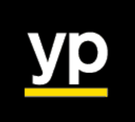 ABS_YP_Image